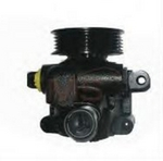 Насос Г/У FORD Fiesta 2001-2009,FORD Fusion 2001-2009 FO010